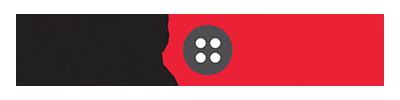 LoftOffiz Mobile Retina Logo