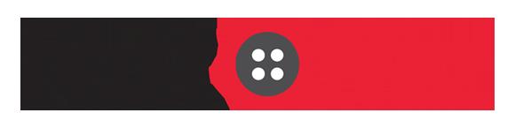LoftOffiz Retina Logo
